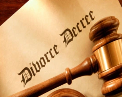 Marriage and divorce in Oklahoma: an in-depthseries