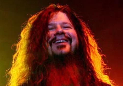 Fans mourn slain guitarist at memorialservice