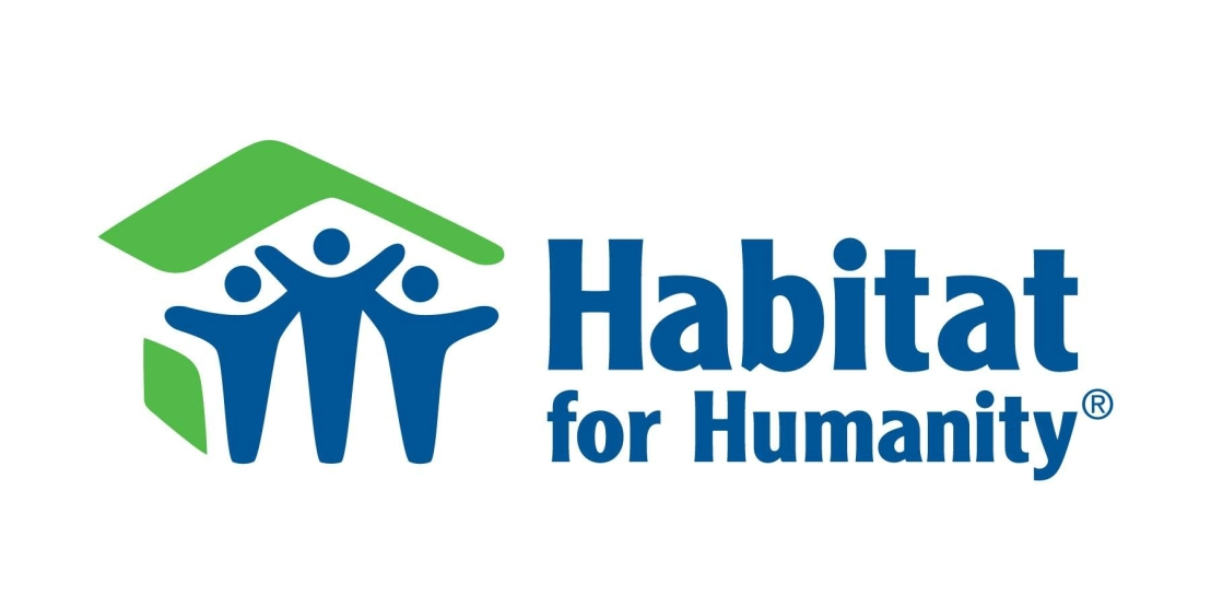 Muslims, Jews work together to build Habitat house inTyler