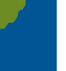 logo_ys_mini