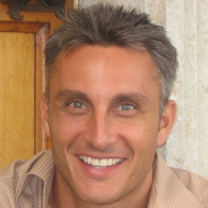 2008Tullian
