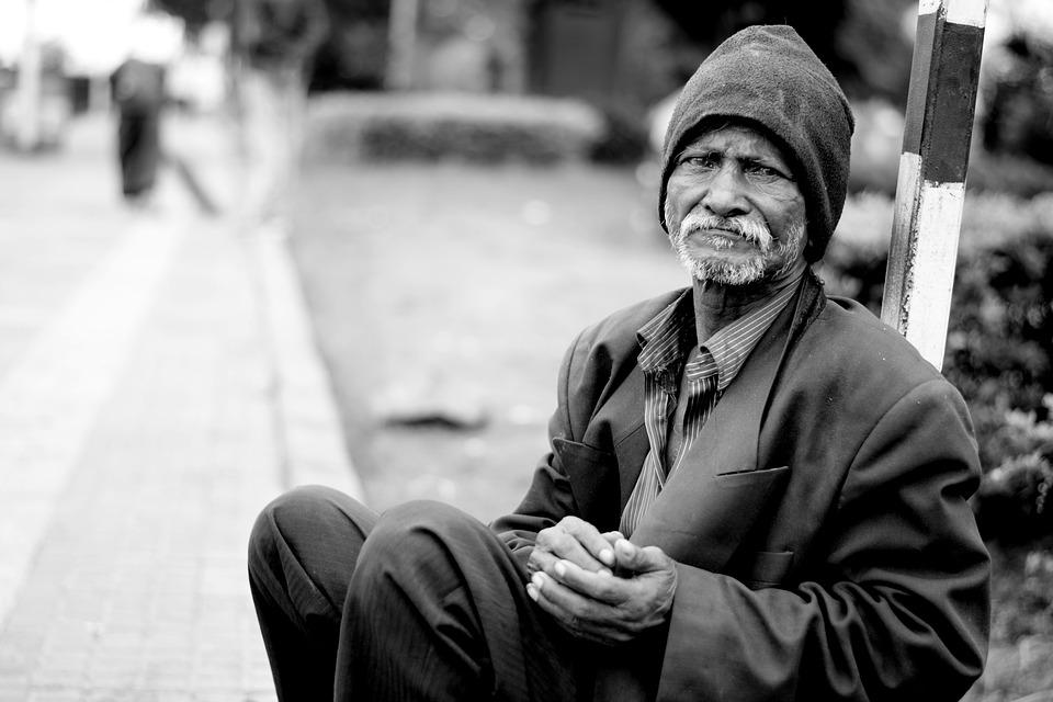 Washington Times: Death among homeless inspiressoul-searching
