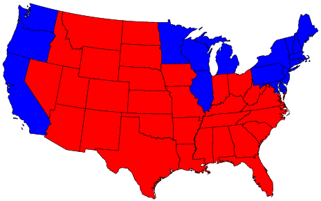 1-2004-by-state