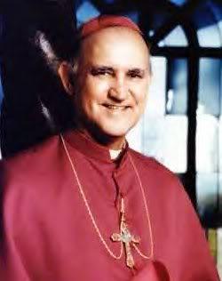 BishopGrahmann