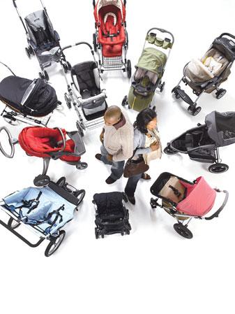 gear01_strollers