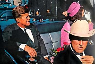 jfk-assassination-motorcade