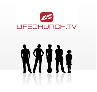 lifechurch.tv logo