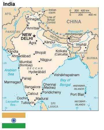 map_india1