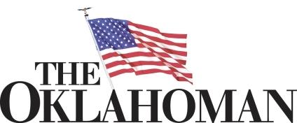 oklahoman_logo