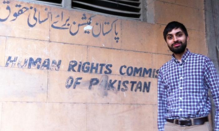 jaweed_pakistan