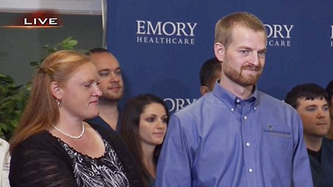 kent-brantly-cropped