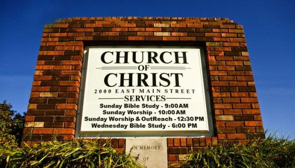 churchsign-011613 2.57.55 PM