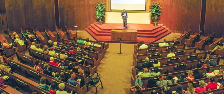 p08_preaching_0815