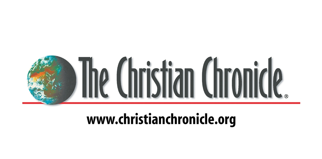 Christian Chronicle named top newspaper in national 'Best of the Christian Press' contest