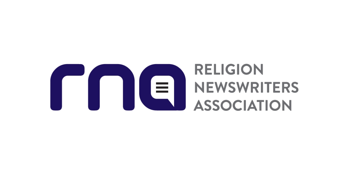 Finalists named for Religion Newswriters Association national awards — and I made the list