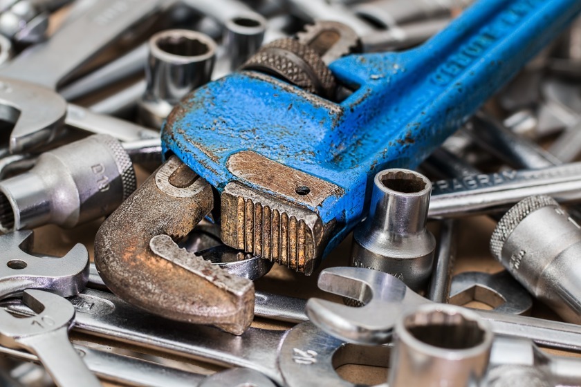 wrench-717684_1920