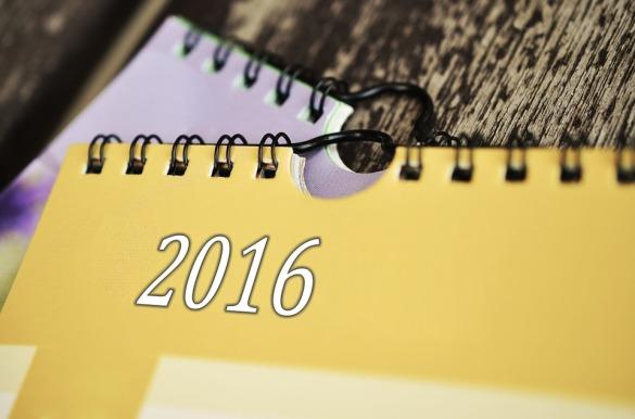 calendar-1022088_960_720