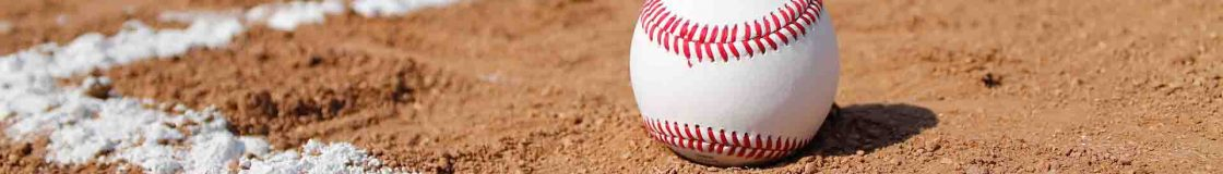 Faith, family & fastballs