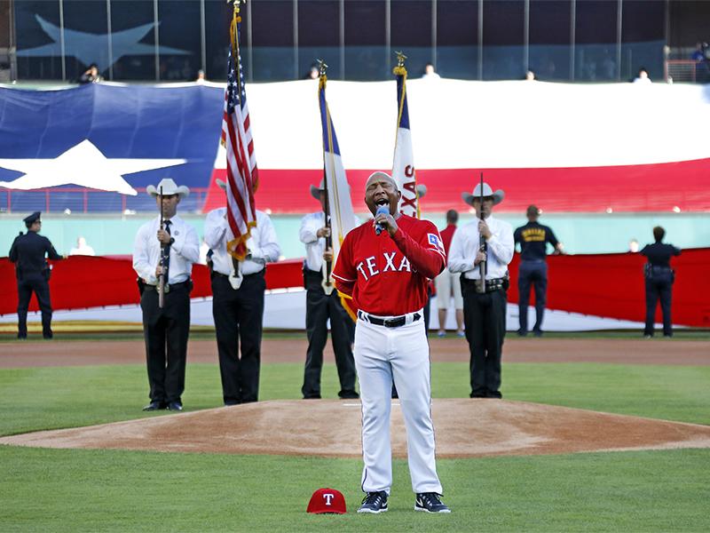 Faith helped baseball coach Tony Beasley beatcancer